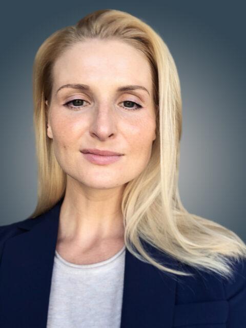 Alisa T. Jensen