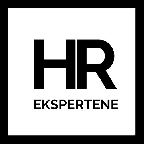 HR EKSPERTENE
