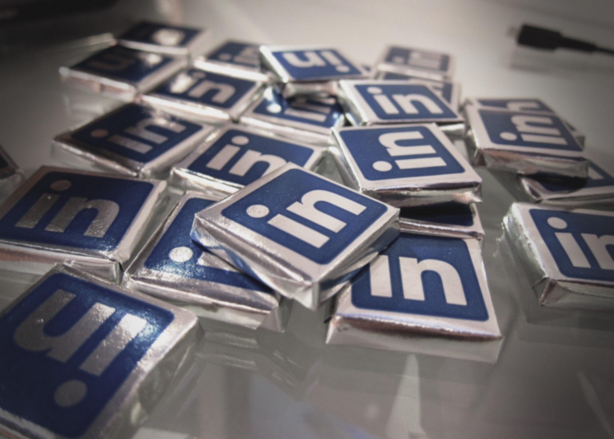 Linkedin_Chocolates copy